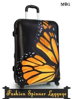 04a21f2620 Butterfly Gift Ideas for All Occasions