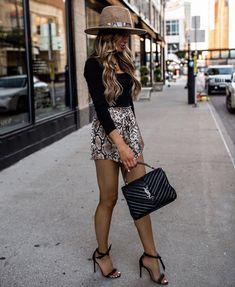 @miamiamine Star Fashion, Womens Fashion, My Shopping List, Nordstrom Anniversary Sale, Business Outfits, Celine, Passion For Fashion, Skater Skirt, Autumn Fashion