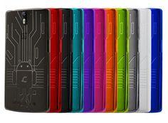Tudia is een merk waar we trots op zijn om te mogen versturen naar jullie. En zoals jullie van ons gewend zijn, willen we alleen het beste voor jullie OnePlus smartphones. Daarom hebben we leuk nieuws!  We verwelkomen 2 nieuwe exclusieve merken:  Cruzerlite & Diztronic  Blijf in de buurt want binnenkort zijn ze alleen bij ons verkrijgbaar in alle kleuren.  https://www.oneplus-shop.nl/