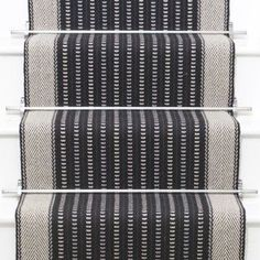 Cheap Carpet Runners For Stairs Hallway Carpet Runners, Cheap Carpet Runners, Carpet Stairs, Carpet Flooring, Rugs On Carpet, Wall Carpet, Stair Runners, Carpets, Red Carpet