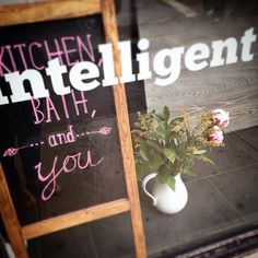 Intelligent Kitchen (@ikdny) • Instagram photos and videos