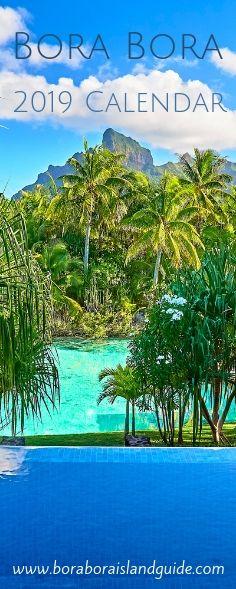 What To Take To Bora Bora To Have the Best Bora Bora Vacation - Travel - Urlaub Trip To Bora Bora, Where Is Bora Bora, Tonga, Beach Trip, Vacation Trips, Vacation Travel, Beach Photography Friends, Travel, Bon Voyage