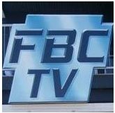 FBC TV is an entertainment and news channel based in Fiji broadcasting in English, Hindi and Fijian. It is the third commercial free to air channel in Fiji. It was launched on 25 November 2011 by the Fiji Prime Minister - Commodore Frank Bainimarama.
