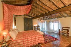Borgo Bastia Creti - Italy A beautifully restored...   Luxury Accommodations