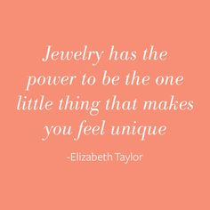 Stella & Dot - What styles make you feel unique? Premier Jewelry, Premier Designs Jewelry, Bling Quotes, General Quotes, Paparazzi Jewelry, Paparazzi Fashion, Feel Unique, Jewelry Quotes, Words To Describe