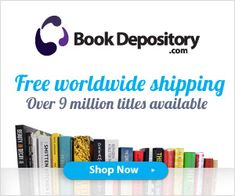 Free Delivery on all Books at the Book Depository Spanish Basics, Spanish Class, Clever Kids, Fun Math Games, Teacher Games, Physical Pain, Ask For Help, Learning Spanish, Adult Coloring