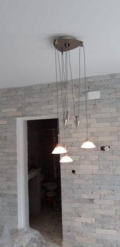 Ceiling Lights, Interior Design, Lighting, Home Decor, Nest Design, Decoration Home, Home Interior Design, Room Decor, Interior Designing
