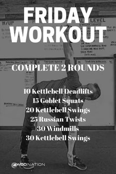 WOD Nation - Premium Equipment for the CrossFit Athlete <br> Barbell Beauties Weekly Workout Plan June 3 - June 9 Sixpack Workout, Insanity Workout, Best Cardio Workout, Friday Workout, Workout Fitness, Amrap Workout, Circuit Training Workouts, Fitness Memes, Waist Workout