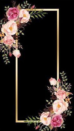 #floralwallpaper #iphonewallpaper #flower #pretty - #floralwallpaper #flower #iphonewallpaper #pretty