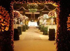 Foto de À New Eventos - http://www.casamentos.com.br/decoracao-casamento/a-new-eventos--e123076