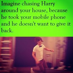 #onedirection #imagine Lalalala i can always dream, goodnight guys ❤ - @onedirection_1d_- #webstagram