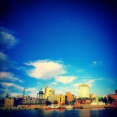Valdivia Clouds, Outdoor, Pageants, Prize Draw, Culture, Outdoors, Outdoor Living, Garden, Cloud