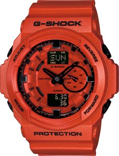 c4eed9e16d8 Casio G-Shock 2012 Spring Summer Collection  Casio is set to release the —  a brand new G-Shock model for the Spring Summer 2012 season.