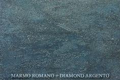 #diamond #topkolor #tynk #dekoracja