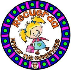 Math Sheets, Teacher Stickers, Emoji, Preschool, Encouragement, Educational Quotes, Living Room, Children, Nursery Rhymes
