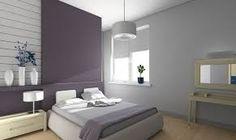 Znalezione obrazy dla zapytania bedroom wall