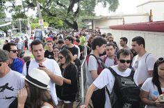 Com saudades do Lollapalooza? Veja aqui o que nós achamos dessa edição do festival:   http://rollingstone.com.br/noticia/lollapalooza-2013-acertos-e-erros/