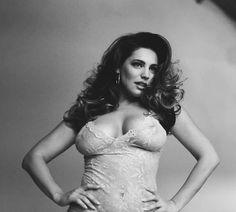 Laura marano nude fake