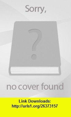 John Christopher (9780722258347) Romain Rolland , ISBN-10: 0722258348  , ISBN-13: 978-0722258347 ,  , tutorials , pdf , ebook , torrent , downloads , rapidshare , filesonic , hotfile , megaupload , fileserve