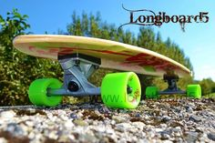 Nový longboard Hawaii Honolulu  http://www.longboard5.sk/products/longboard-hawaii-honolulu-42/