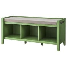 Target Awesome Shop – comes in other colors. I think I have a spot for this. | 1… | 1000 - Modern | 1000 Shoe Storage Bench Entryway, Dorm Storage, Baby Storage, Ikea Storage, Laundry Room Organization, Storage Baskets, Kitchen Storage, Lego Table With Storage, Kids Storage Units