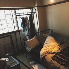 ジャーナルスタンダードファニチャー/和室/UR賃貸/journal standard Furnitureのインテリア実例 - 2015-07-19 18:48:31 | RoomClip(ルームクリップ)