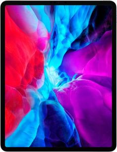 New iPad Pro wallpapers, taken directly from the Apple website. Ipad Pro Apple, New Ipad Pro, Ipad Pro 12 9, Abstract Iphone Wallpaper, Apple Wallpaper, Colorful Wallpaper, Stone Wallpaper, Stunning Wallpapers, Ios Wallpapers