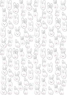 Easter printable black white eggs holidays easter pinterest easter printable black white eggs holidays easter pinterest easter egg and black negle Images