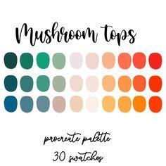 Hex Color Palette, Colour Palettes, Wallpaper Pictures, Color Swatches, Color Pallets, Bracelet Patterns, Drawing Tips, Color Inspiration, Color Mixing