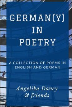 An enjoyable collection of poems written by students and friends of German tutor Angelika Davey. Based around the themes of learning German and visiting Germany the poems are written in English, German or a mixture of both.