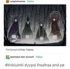 Tumblr Stuff, Tumblr Posts, Stupid Funny, Hilarious, Dankest Memes, Funny Memes, Lol, Tumblr Funny, Funny Posts