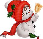 Novi Grafika / Božićni Skup (s). Razgovarajte s LiveInternet - ruske USLUGA online dnevnike