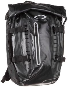 Oakley Motion 26 Backpack - 1587cu in > New and awesome outdoor gear awaits you, Read it now  : Day backpacks