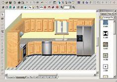 ikea kitchen design program trend home design decor ikea kitchen ideas ikea planner kitchen design