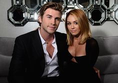 Liam Hemsworth | 10 Guys Taylor Swift Has Not Dated (Yet)