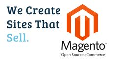 #Magento #eCommerce store #development at an affordable cost. We also suggest you tips so that you can sell more. Please visit our http://www.baymediasoft.com/services/ecommerce-development/magento-development.html