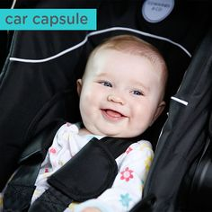 We're Edwards & Co and we're adventure enablers. Our click-to-click capsule makes car trips easy as. 1..2..GO!