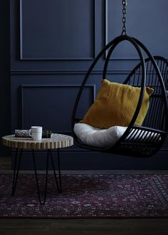 Decorex Cape Town: What to Expect - Visi
