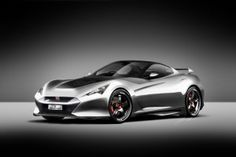 2012 Nissan GT-R...Oh.My.