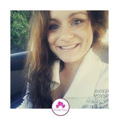 Meet Nikki! 👯💕