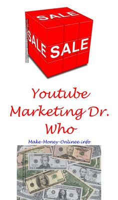 how to make money out of youtube - how to make money for 11 year olds.how to post ads and make money 8976695585