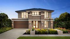 Grange Facade: $7,950