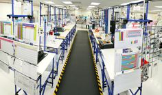 Phase 2 Medical Manufacturing offers full service Contract Medical Device Manufacturing & Development, Packaging, Offsite Warehousing & Shipping.