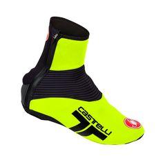60 €. Overshoes Thermal CASTELLI Narcisista 2 (Karacol.es)