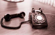 Los servicios de #contactcenter en alza gracias a la incorporación de nuevas #tecnologíasdelainformación http://www.blogtrw.com/?p=21496  #socialmedia