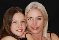 Lots of single parents would like to try dating websites to find love and rebuild a strong relationship. the big deal remains: how to go back on the dating Mother Daughter Dates, Mother Daughter Relationships, Mom Daughter, Daughters, Parenting Teenagers, Parenting Hacks, Single Mom Dating, Single Moms, Birth Certificate