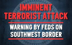 Ft. Bliss Increases Security