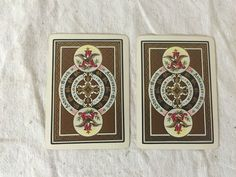 Anheuser Busch Army Navy Spanish American War Playing Cards 1900 with Box | eBay