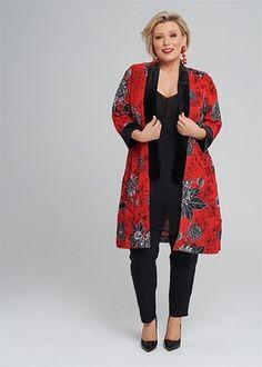 Women S Plus Size 30 Dresses Refferal: 3816623893 60 Fashion, Womens Fashion Online, Fashion 2020, Curvy Fashion, Plus Size Fashion, Plus Size Dresses, Plus Size Outfits, Nice Dresses, Plus Size Womens Clothing