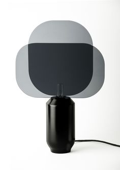 Table Light | Federico Floriani